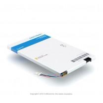 Аккумулятор BAT-715 для планшета Acer Iconia Tab B1-A71, Li-ion, 2710 mAh