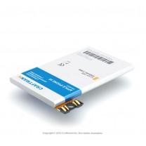 Аккумулятор 616-0428 для телефона iPhone 3G, Li-ion, 1050 mAh