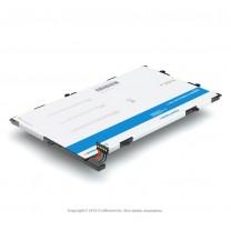 Аккумулятор SP397281A(1S2P) для планшета Samsung GT-P6800 Galaxy TAB 7.7, Li-ion, 5100 mAh
