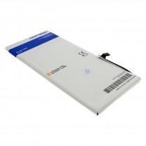 Аккумулятор 616-0770 для телефона Apple iPhone 6 plus, Li-ion, 3210 mAh