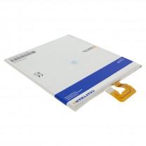Аккумулятор L13D1P31 для планшета Lenovo TAB 2 A7, Li-ion, 3450 mAh