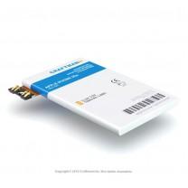 Аккумулятор 616-0435 для телефона iPhone 3Gs, Li-ion, 1050 mAh