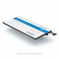 Аккумулятор SP4960C3A для планшета Samsung GT-P1000 Galaxy TAB, Li-ion, 3600 mAh