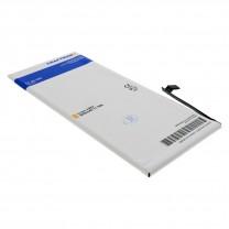Аккумулятор 616-00042 для телефона Apple iPhone 6s plus, Li-ion, 3050 mAh