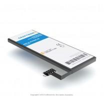 Аккумулятор 616-0579 для телефона iPhone 4S, Li-Polymer, 1430 mAh