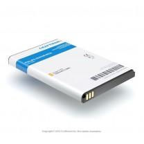 Аккумулятор AB2100AWMC для телефона Philips Xenium W632, Li-ion, 1850 mAh