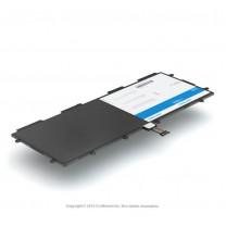 Аккумулятор SP3676B1A(1S2P) для планшета Samsung GT-P7500 Galaxy TAB 10.1, Li-ion, 6400 mAh