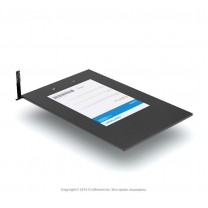 Аккумулятор A1445 для планшета iPad Mini, Li-ion, 4400 mAh