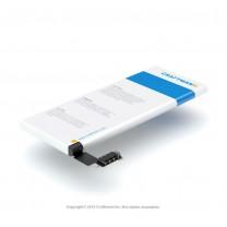 Аккумулятор 616-0521 для телефона iPhone 4G, Li-ion, 1300 mAh