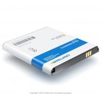 Аккумулятор AB2400AWMC для телефона Philips Xenium W732, Li-ion, 2000 mAh