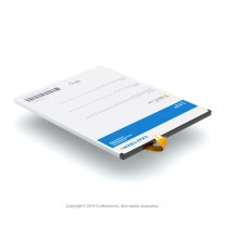 Аккумулятор EB-BT111ABC для планшета Samsung SM-T110 Galaxy TAB 3 7.0 LITE, Li-ion, 3600 mAh