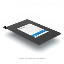 Аккумулятор A1512 для планшета iPad Mini 2, Li-ion, 6470 mAh