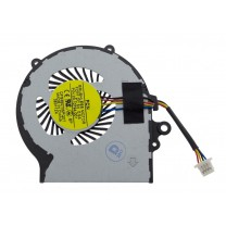 Вентилятор (кулер) для ноутбука Acer Aspire V5-122