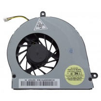 Вентилятор (кулер) для ноутбука Acer Aspire 7650