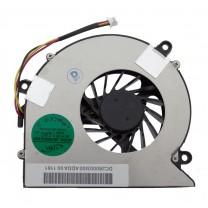 Вентилятор (кулер) для ноутбука Acer Aspire 5220