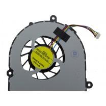 Вентилятор (кулер) для ноутбука Lenovo N480