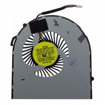 Вентилятор (кулер) для ноутбука Acer Aspire V5-531