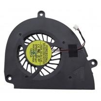 Вентилятор (кулер) для ноутбука Acer Aspire 5750