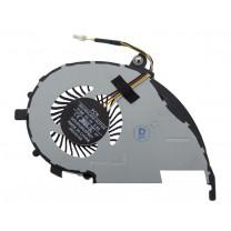 Вентилятор (кулер) для ноутбука Acer Aspire V5-472