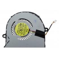 Вентилятор (кулер) для ноутбука Acer Aspire E5-471