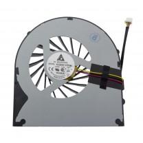 Вентилятор (кулер) для ноутбука Acer Aspire 7741