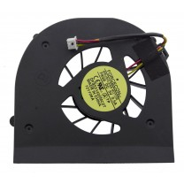 Вентилятор (кулер) для ноутбука Acer Aspire 5235