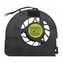 Вентилятор (кулер) для ноутбука Acer Aspire 5738