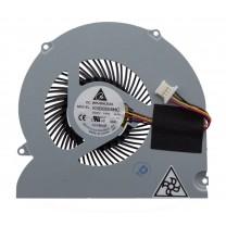 Вентилятор (кулер) для ноутбука Acer Aspire 5830G