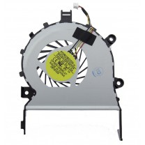 Вентилятор (кулер) для ноутбука Acer Aspire 4553