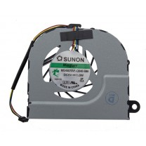 Вентилятор (кулер) для ноутбука Acer Aspire 3810