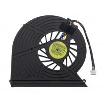 Вентилятор (кулер) для ноутбука Acer 7736