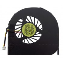 Вентилятор (кулер) для ноутбука Acer Aspire 4743