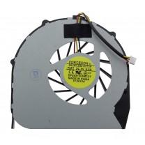 Вентилятор (кулер) для ноутбука Acer Aspire 5340 3 pin