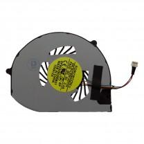 Вентилятор (кулер) для ноутбука Acer Aspire S3