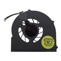 Вентилятор (кулер) для ноутбука Acer Aspire 4332