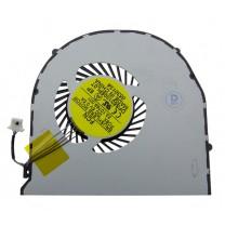 Вентилятор (кулер) для ноутбука Acer Aspire E1-422