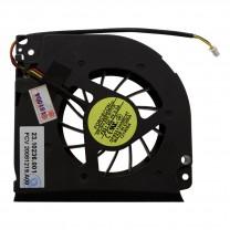 Вентилятор (кулер) для ноутбука Acer Aspire 5930