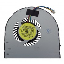 Вентилятор (кулер) для ноутбука Acer Aspire 5560