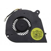 Вентилятор (кулер) для ноутбука Acer Aspire V5-131