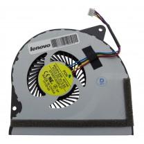 Вентилятор (кулер) для ноутбука Lenovo IdeaPad Z710