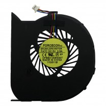 Вентилятор (кулер) для ноутбука Acer Aspire 4750