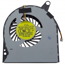 Вентилятор (кулер) для ноутбука Acer Aspire V3-731 (16 мм)