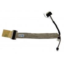 Шлейф матрицы для ноутбука Acer Aspire 4230