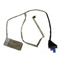 Шлейф матрицы для ноутбука Acer Aspire 4551G