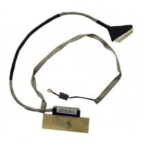 Шлейф матрицы для ноутбука Acer Aspire 5742G