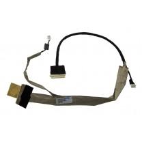 Шлейф матрицы для ноутбука Acer Aspire 5310