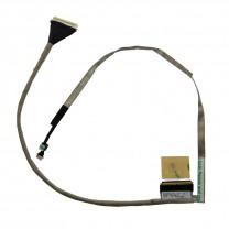Шлейф матрицы для ноутбука Acer Aspire 5534
