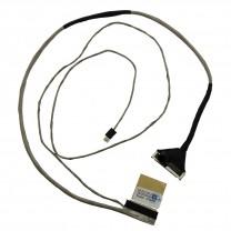 Шлейф матрицы для ноутбука Acer Aspire 5830