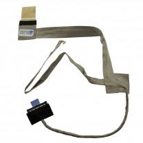 Шлейф матрицы для ноутбука Acer Aspire 7551