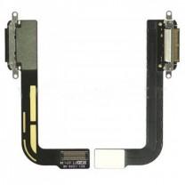 Шлейф iPad 3 на системный разъем